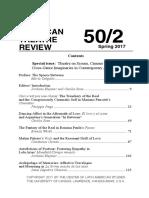 latr-50-02_text.pdf