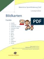 SF25a_DaZ_Material_Familie_Bildkarten.pdf