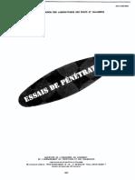 BLPC sp Essai de penetration compil.pdf