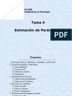 12_TEMA04.pdf