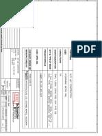 AS BUILT DRAWINGS-ADMIN SERVICE BULIDING ASS HT -1.pdf