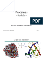 Aula Elisa Revisao de proteinas.pdf