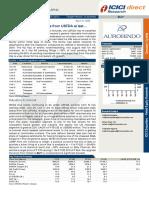 20200421_Aurobindo-Pharma-Limited_27_CompanyUpdate