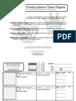 correspondence_forms