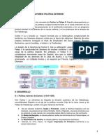 TEMA 6 AUSTRIAS MAYORES.pdf