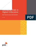 higher-education-sector-risk-profile-2019