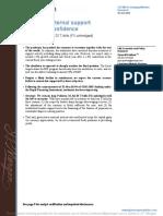 Pakistan- JPM Research