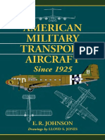 American Military Transport Aircraft Since 1925.pdf
