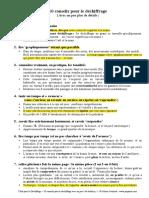 01 - Déchiffrage.pdf