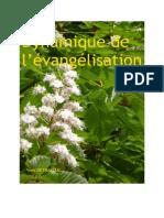 petrakian-dynamique-evang.pdf
