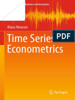 2016_Book_TimeSeriesEconometrics