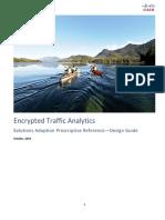 Cisco eta-design-guide-2019oct