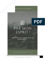 Par-mon-Esprit.pdf