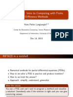 lecture_decay-beamer (1).pdf