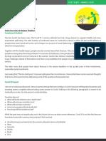 ppfas-mf-factsheet-march-2020