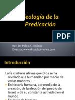 Teología de ala predicación.pdf
