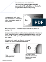 0_sistemul_solar_fisa_de_lucru.doc