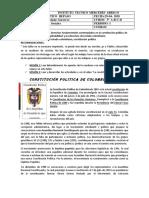 ACTIVIDAD 2 _5A__ SOCIALES_ Repaso (1)