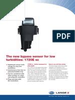 Turbidity 10774_DOC053.52.03714.Apr04.web.pdf