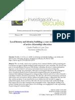 Citizenship Education.pdf