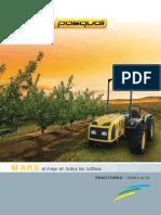 PASQUALI_Tractor_Mars_ESP-LATAM_04-2009.pdf