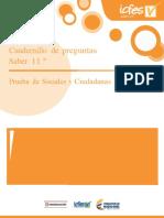 Cuadernillo de preguntas Saber 11- Sociales y ciudadanas (1) (1).docx
