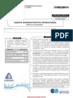 agente_adm_operacional