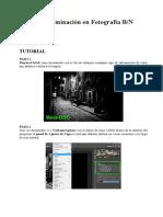 Efecto de Iluminación en Fotografía B.pdf