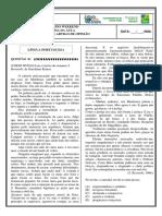 Desafio-Weekend-Lista-3-Aula-3-GBE-Romance-e-Artigo-Opinião-Língua-Portuguesa.pdf