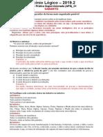 APS1_RaciocLogico_GABARITO