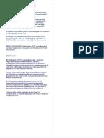 5. CIR VS COURT OF APPEALS, et.al.,