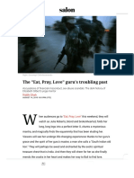 The _Eat, Pray, Love_ guru's troubling past _ Salon.com.pdf