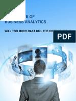 Future of Business Analytics.pdf