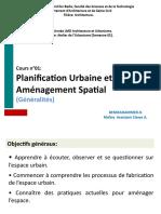 Cours 1 Urbanisme.pptx
