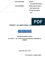 proiect_mentoring_educational_20142015