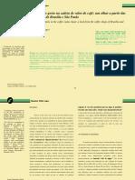 9062-Texto do artigo-16244-1-10-20180613.pdf