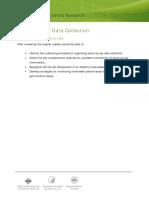 Social-Survey-Data-Collection
