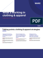 121636_What's_working_in_clothing_and_a
