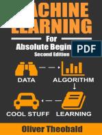 Oliver-Theobald-Machine-Learning