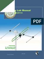 Antenna_Lab_manual.doc