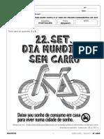 Resolucao_Desafio_8ano_Fund2_Portugues_260817