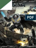dossier-enforcers-002