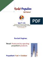 02. Rocket Fundamentals.pdf
