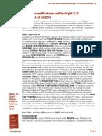 Newtoolsandfeatures.pdf