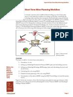 STP_Open_Pit_Workflow.pdf