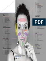 Face_maping_dica_de_pele.pdf