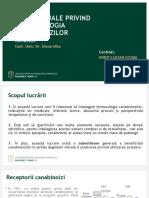 Model licenta 1.pptx