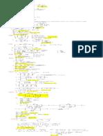 Taller 2-1.pdf