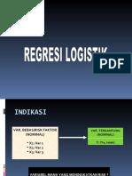 Stat 10 Regresi Logistik.ppt