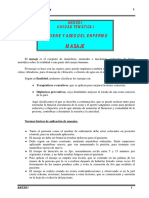 MASAJE. HIGIENE Y ASEO DEL ENFERMO.pdf